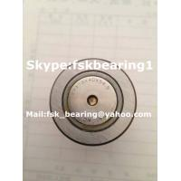 Quality P5 Nylon cage NN3022K Cylindrical Roller Bearing 110mm x 170mm x 45 mm for sale