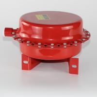 Quality 2.8Kg Aerosol Based Automatic Fire Suppression System / Aerosol Fire Protection for sale