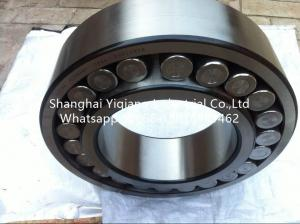 Quality CARB toroidal roller bearings C2244 for sale