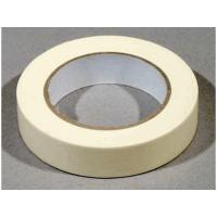 Quality Crepe Paper Tape for Masking for sale