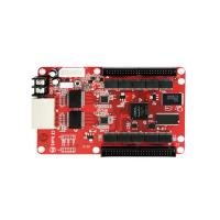 China RDA8F Dual-mode System , C & Light A8 LED Display Controller on sale