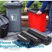 Quality Biodegradable Indoor And Outdoor Trash Collections, Be It Kitchen, Bedroom, Bathroom, Office, Hospitals, Garden, Schools for sale