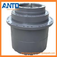 Quality Hyundai Excavator Robex R210-7 Travel Reduction Gearbox for sale