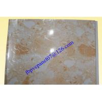 Buy cheap New Design Transfer Printing PVC Panel from wholesalers