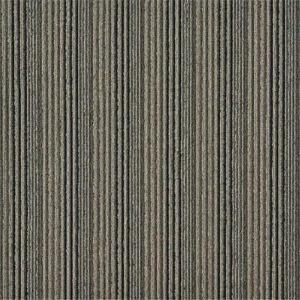 Quality Solution Dyed Method Industrial Office Carpet Tiles / Bathroom Carpet Squares for sale