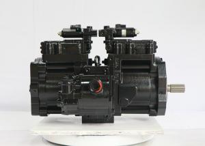 Quality Excavator K3V63DTP Hydraulic Pump Assy For SK135 Hydraulic Main Pump for sale