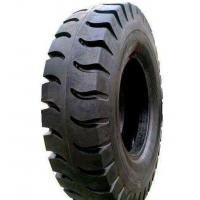 Quality 1800R25 RADIAL OTR TYRE for sale