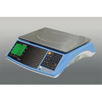 China Price computing scale,communication price computing scale,Electronic scale on sale