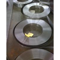 Quality Offset Printing Doctor Blade for sale