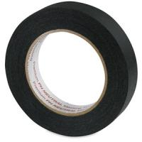Quality creped paper masking tape for sale
