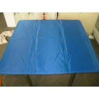 China cool gel mat on sale
