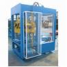 Buy cheap Block Making Machine, QTJ4-26DN Type, Full Automatic, Semi-automatic, Manual from wholesalers