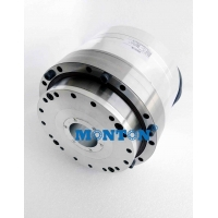 Quality KAH -40-100CL3NE Hollow Shaft Rotary Actuators with Harmonic Drive Special For Robot for sale