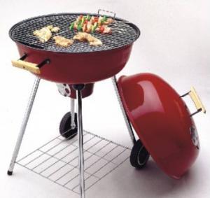 China Apple shape BBQ Grill ,BBQ grill,bbq grills,grill,bbq,bbq car,bbq grill car,wire rack on sale
