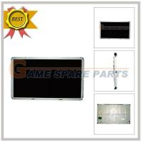 """Quality 32"""" lcd monitor for sale"""