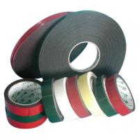 Quality double side foam tape for sale