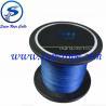 Buy cheap Dyneema Fishing Line/Dyneema line/dyneema braided fishing line multicolor from wholesalers