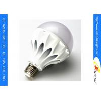 China Frosted Cover 16 Watt LED Lighting Bulbs With 3 Years Warranty CE RoHS UL cUL on sale