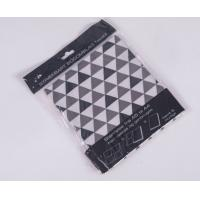 Quality fabric stretchable book cover for sale