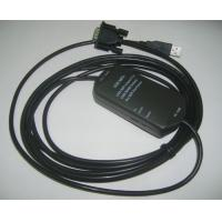 China USB/ MPI+ : USB isolated Siemens S7-300/ 400 PLC Programming adapter on sale