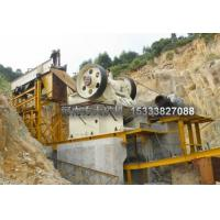 China YuKuang 10,000 tons Heavy Oil Basalt Mineral Wool Production Line on sale