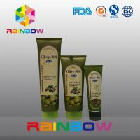 China Customized Labels Self Adhesive Paper Shrink Sleeve Labels / Stickers For Bottle / Bag on sale