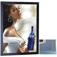 Quality Magnetic Light Box - 5 for sale