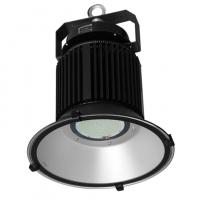 Led 400w Metal Halide Replacement Images