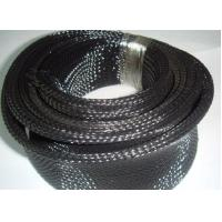 Quality Flexible tube for electrical wire for sale