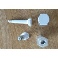 Buy cheap Good Reputation High safety End Bolt Seal RFID Container Seal lock Security Seal from wholesalers