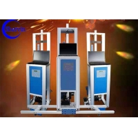 Quality 3d Intelligent Automatic Wall Inkjet Printer for sale