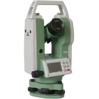 China DT405/DT405L  5 Accuracy Digital Theodolite for constrction on sale