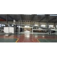 Best high Speed:(DYKM) type of automatic carton printing and slotting machine wholesale