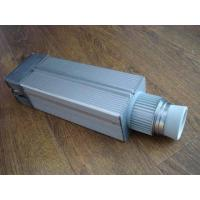 China Electronic Ballasts for 600W HPS Lamps on sale