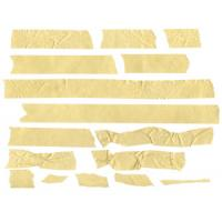 Gold 20Leaf furthermore Part detail moreover Clipart furthermore Painters Tape Piece likewise I. on orange car paint