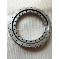 Quality China Neutral cross roller bearings XSA140414-N for sale