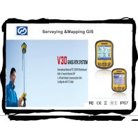 New Released Advanced V30 Wholesale RTK GNSS Receiver