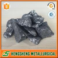 Quality High quality and competitive price Si Silicon Metal 553 441 3303 for sale