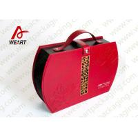 Best Branded Custom Product Packaging Boxes For Gift  Size 15x5x21cm wholesale