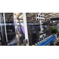 Buy cheap Insulating Glass Process Equipment , Automatic Loading Machine Labor Saving from wholesalers