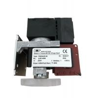 PM28428-86 90W KNF Diaphragm pump  CEMS sampling pump for sale