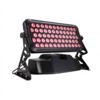 Quality 2014new item city outdoor lighting  wall washer lights IP67 led city lights for sale
