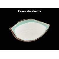 Quality CAS 1318-23-6 Pseudoboehmite Catalyst For Activated Alumina for sale