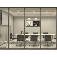 Quality LCD Electric Glass Switchable Privacy Glass / Intelligent Glass Film for sale