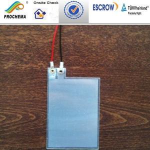 Quality PVDF PIEZO sensors for sale