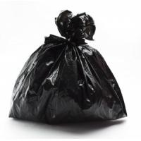 China Disposable Hospital Garbage Bag In Medical on sale