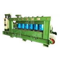 Quality Multihead Stone Polishing Machine for sale