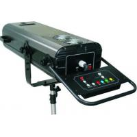 Quality 1200 Watts HMI Lamp Stage Follow Spotlights With Key Operation for sale