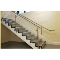 Glass Stair Balustrade Images Images Of Glass Stair