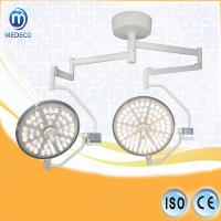 China ME Series MEDICAL equipment  LED Operating Lamp 700/500 medical light on sale